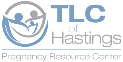 TLC of Hastings
